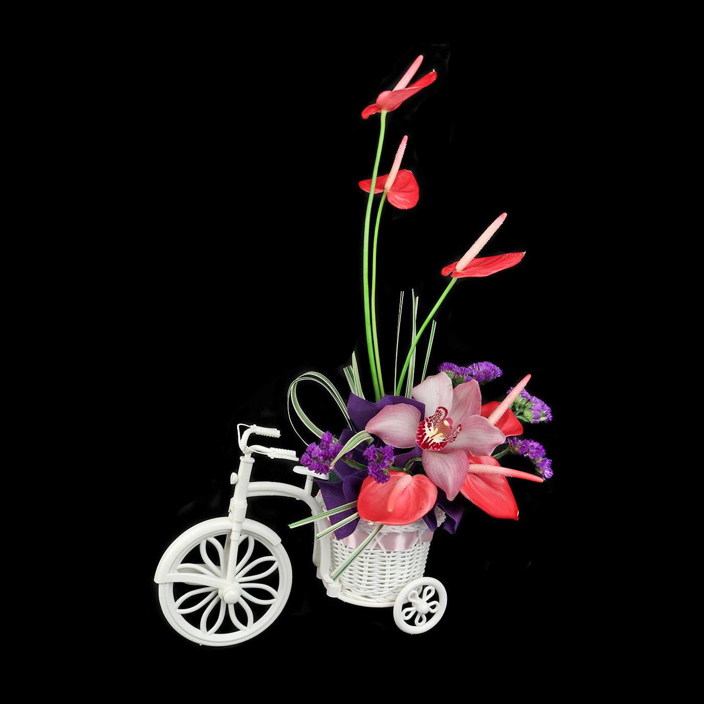 Bfa 3715 Bomflor Floristerias Quito Arreglos Florales Y Flores A Domicilio